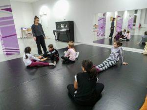 съвременен-танц-за-деца-tanci-za-deca-13