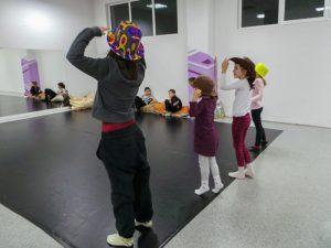 съвременен-танц-за-деца-tanci-za-deca-14