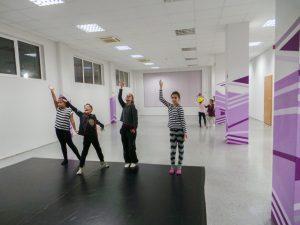 съвременен-танц-за-деца-tanci-za-deca-16