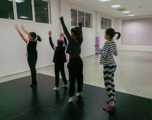 съвременен-танц-за-деца-tanci-za-deca-18