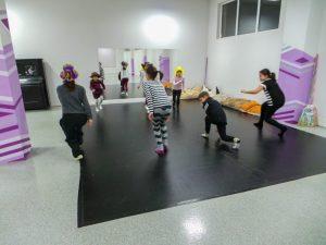 съвременен-танц-за-деца-tanci-za-deca-19