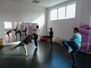 съвременен-танц-за-деца-tanci-za-deca-2