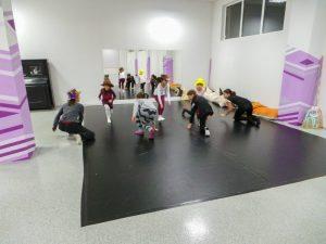 съвременен-танц-за-деца-tanci-za-deca-20