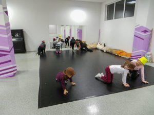 съвременен-танц-за-деца-tanci-za-deca-21