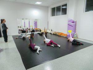 съвременен-танц-за-деца-tanci-za-deca-28