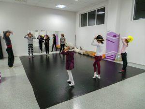 съвременен-танц-за-деца-tanci-za-deca-29