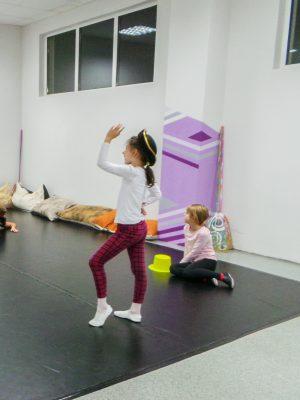 съвременен-танц-за-деца-tanci-za-deca-31