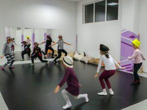 съвременен-танц-за-деца-tanci-za-deca-32
