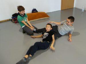 съвременен-танц-за-деца-tanci-za-deca-34