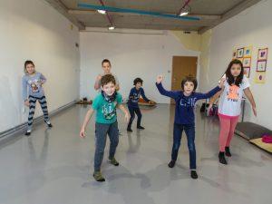 съвременен-танц-за-деца-tanci-za-deca-35