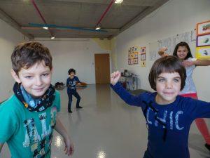 съвременен-танц-за-деца-tanci-za-deca-36