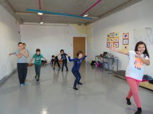 съвременен-танц-за-деца-tanci-za-deca-37