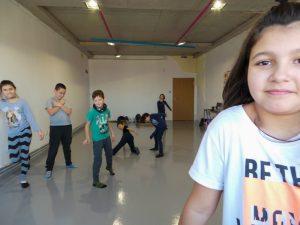 съвременен-танц-за-деца-tanci-za-deca-38