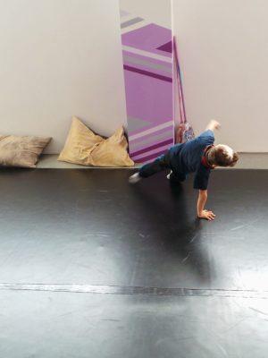 съвременен-танц-за-деца-tanci-za-deca-4