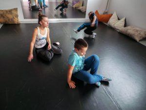 съвременен-танц-за-деца-tanci-za-deca-7