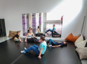 съвременен-танц-за-деца-tanci-za-deca-8