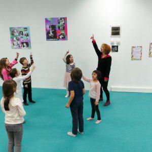 teatralna-shkola-fusion-academy-2017-2018-5