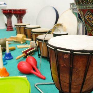 zvuk-i-ritam-muzikalen-kurs-fusion-academy-za-deca-1