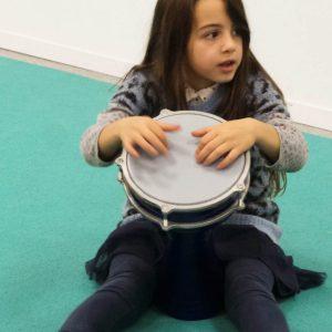 zvuk-i-ritam-muzikalen-kurs-fusion-academy-za-deca-20