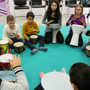 zvuk-i-ritam-muzikalen-kurs-fusion-academy-za-deca-22