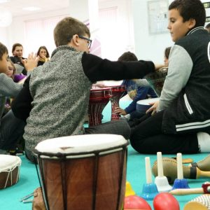 zvuk-i-ritam-muzikalen-kurs-fusion-academy-za-deca-26