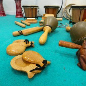 zvuk-i-ritam-muzikalen-kurs-fusion-academy-za-deca-3
