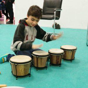 zvuk-i-ritam-muzikalen-kurs-fusion-academy-za-deca-39