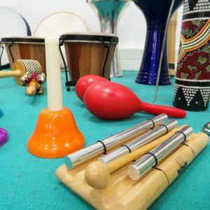 zvuk-i-ritam-muzikalen-kurs-fusion-academy-za-deca-5