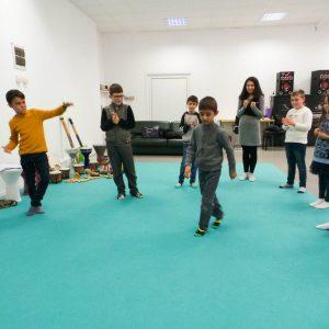 zvuk-i-ritam-muzikalen-kurs-fusion-academy-za-deca-7