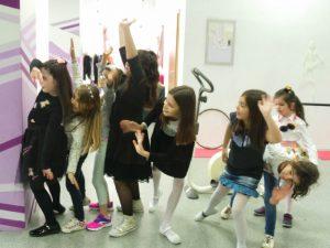 Eleonora_Rojden_den_Lip_Sync_and_Dance-39