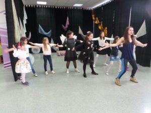 Eleonora_Rojden_den_Lip_Sync_and_Dance-49