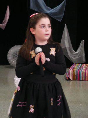 Eleonora_Rojden_den_Lip_Sync_and_Dance-55