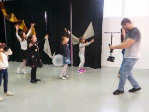 Eleonora_Rojden_den_Lip_Sync_and_Dance-77
