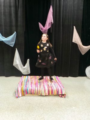 Eleonora_Rojden_den_Lip_Sync_and_Dance-82