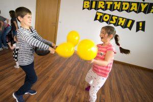 Happy_Birthday_Toshi-148