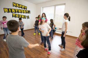 Happy_Birthday_Toshi-229