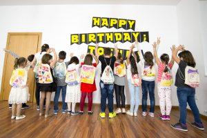Happy_Birthday_Toshi-392
