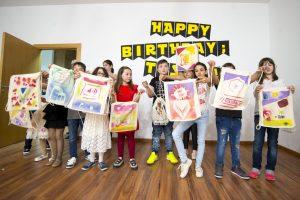 Happy_Birthday_Toshi-393