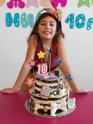 Lip-Sync-Рожден-ден-Ния-10-г-44