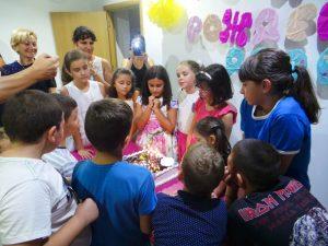 Рожден-ден-Дари-18.09-108