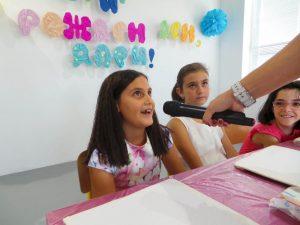 Рожден-ден-Дари-18.09-24