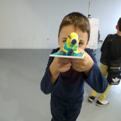 detski-rojdeni-dni-fusion-academy-18