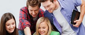 Изпити: тийнейджъри и възрастни