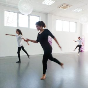 savremenen tanc fusion academy 2018-2018 (6)