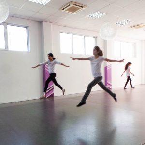 savremenen tanc fusion academy 2018-2018 (8)