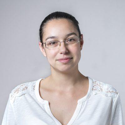 Cvetana Zaharieva (1)