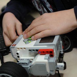 Robotika s Robopartans (1)