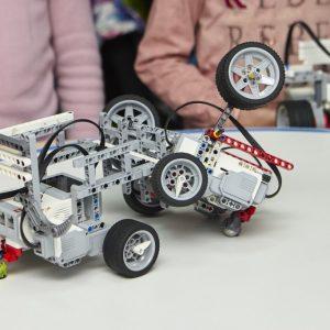 Robotika s Robopartans (3)