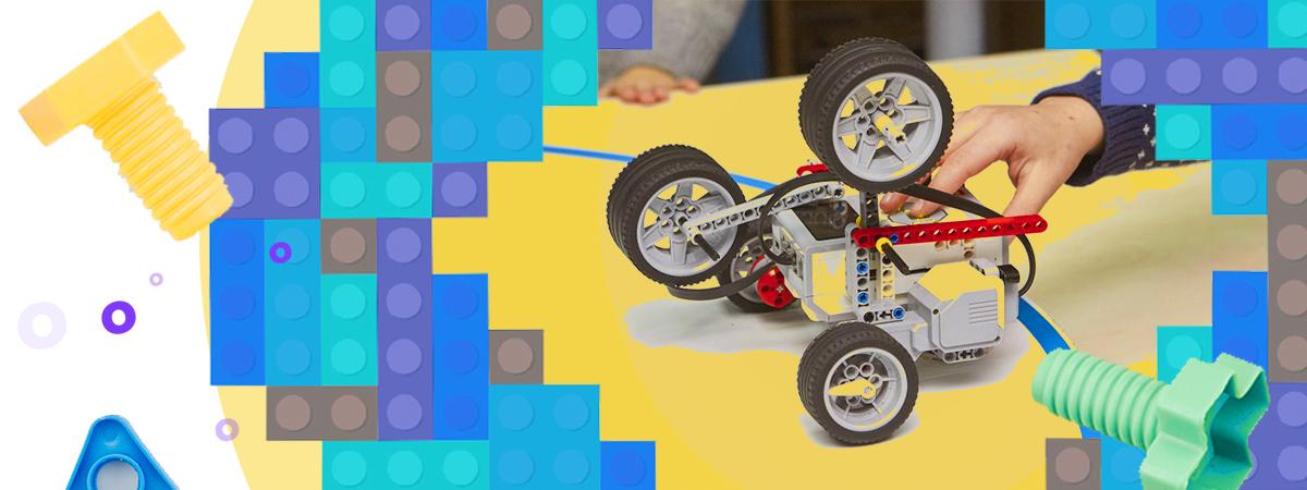 landing-page-kurs-robotika-slide
